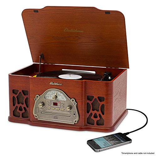 electrohome-eanos501-winston-vinyl-turntable-3-in-1-wooden-stereo-system