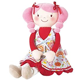 Corolle Babicorolle Sorbet Melodie Doll - 16