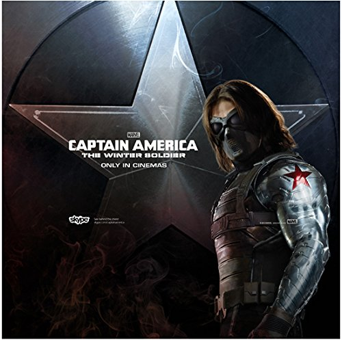 captain-america-8x10-photo-captain-america-the-winter-soldier-sebastian-stan-only-in-cinemas-skype-a