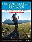 img - for ORGANIZATIONAL BEHAVIOR >ANNOT.INSTRS< by Mary * Schermerhorn Jr., John R. * Osborn, Richard N. Uhl-Bien (2014-01-01) book / textbook / text book