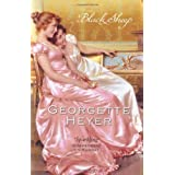 Black Sheepby Georgette Heyer