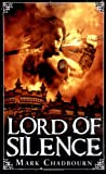 Lord of Silence