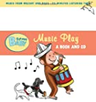 Curious Baby Music Play (Curious Geor...