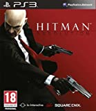 Hitman: Absolution [PEGI AT]