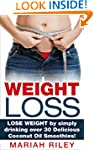 Weight Loss: Lose Weight By Simply Dr...