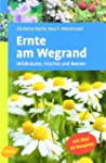 Ernte am Wegrand: Wildkr�uter, Fr�cht...
