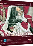 echange, troc No money - vol. 1/2