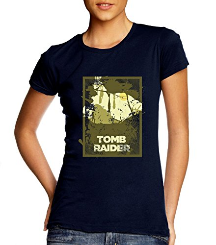 tomb-rider-video-game-series-popular-action-cool-t-shirt-nice-to-wear-cotton-swag-yolo-dope-womens-c