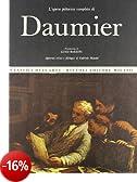 Daumier