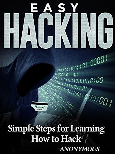 Sa:mp easy hack для sa-mp