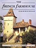 img - for The French Farmhouse book / textbook / text book