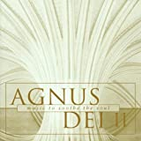 Image of Agnus Dei II: Music to soothe the soul