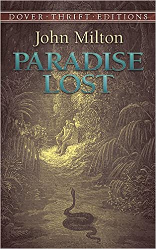 paradise lost essay questions paradise lost photos picslife online photo magazineaffordable price essay questions paradise lost