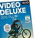 DVD, DivX & VHS