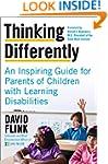 Thinking Differently: An Inspiring Gu...