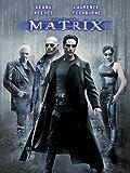 Rating and Reviews:  The Matrix