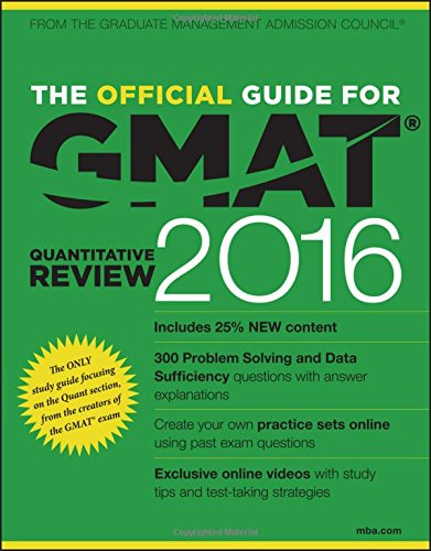 the-official-guide-for-gmat-quantitative-review-2016-with-online-question-bank-and-exclusive-video