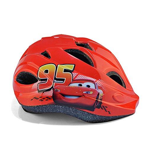jqy-cascos-de-ciclismo-ninos-bicicleta-ciclismo-escalada-patinaje-skateboarding-y-deportes-al-aire-l