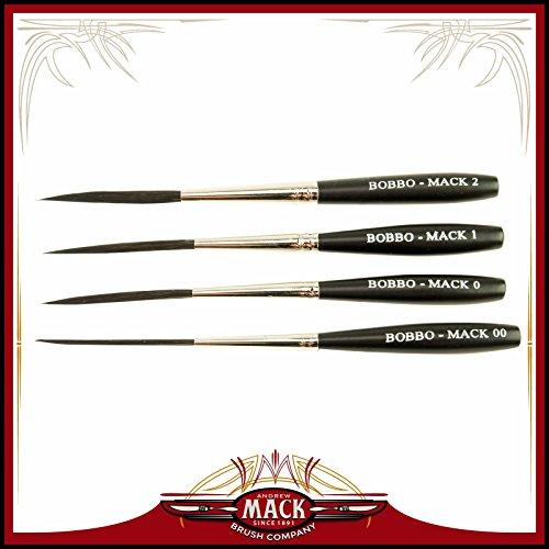 set-of-4-sizes-00-2-series-bobbo-mack-super-quad-4-action-scroll-pinstriper-brushes-blue-squirrel-bl
