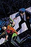 Gotham Central TP Vol 05 Dead Robin