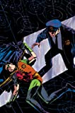 Ed Brubaker Gotham Central TP Vol 05 Dead Robin