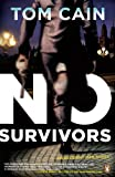 img - for No Survivors: An Accident Man Novel (Accident Man Novels) book / textbook / text book