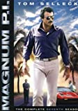 510C%2BxGLcbL. SL160  Magnum P.I.   The Complete Seventh Season