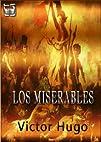 Los Miserables Spanish Edition