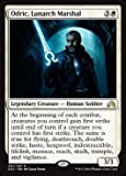 Magic: the Gathering - Odric, Lunarch Marshall - Shadows Over Innistrad