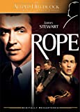 Rope [DVD] [1948] [Region 1] [US Import] [NTSC]