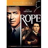 Rope ~ James Stewart