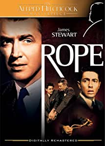 ROPE (Bilingual)