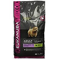 Eukanuba Adult -
