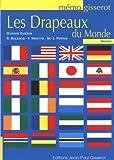 Memo les Drapeaux du Monde