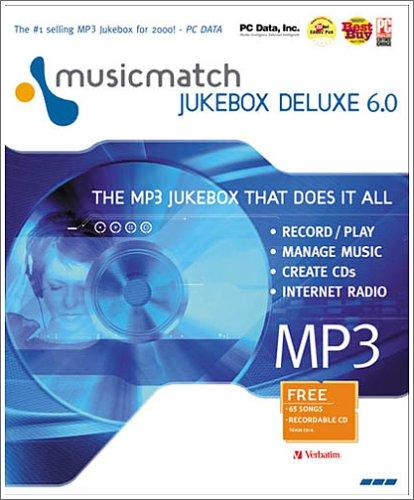 Musicmatch 10