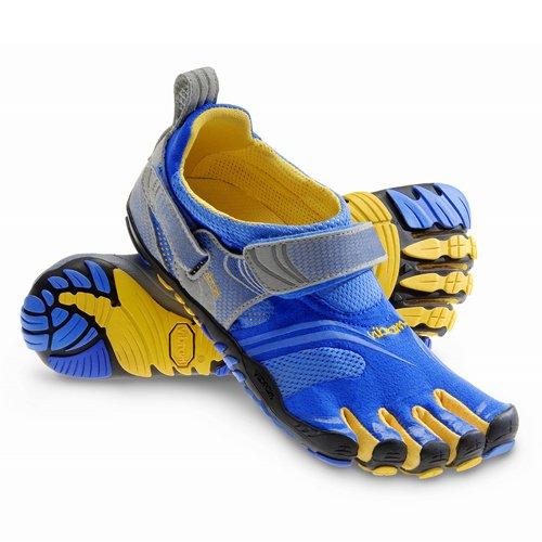 Adidas Five Finger Shoes Amazon