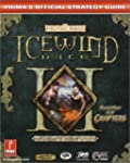 Icewind Dale 2: Official Strategy Gui...