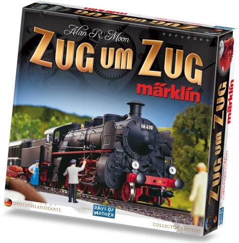 Asmodee-Days-of-Wonder-200288-Zug-um-Zug-Mrklin