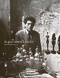 In Giacometti's Studio