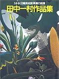 田中一村作品集—NHK日曜美術館「黒潮の画譜」