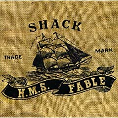 Click here to buy HMS Fable