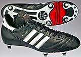 adidas World Cup,