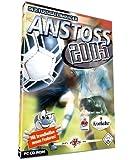 Anstoss 2005