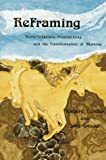 Neuro-Linguistic Programming - Reframing by Richard Bandler and John Grinder