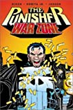 Punisher War Zone Volume 1 TPB (0785109234) by Dixon, Chuck
