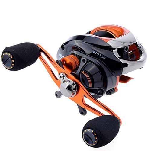 skysper-13-1bb-641-bobina-di-pesca-mulinello-da-pesca-1-bb-cuscinetto-a-sfere-destra-intercambiabile