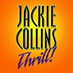 Thrill | Jackie Collins