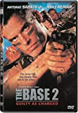 Base 2: Guilty As Charged [DVD] [Region 1] [US Import] [NTSC]