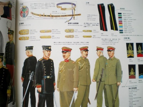british army dress regulations pdf