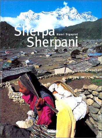 sherpa-sherpani-glenat